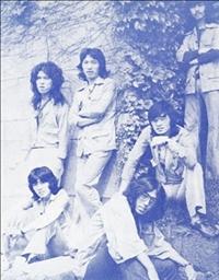 井上堯之バンドの画像 p1_6