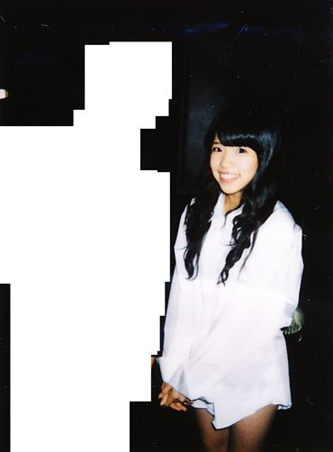 Img_0003_r