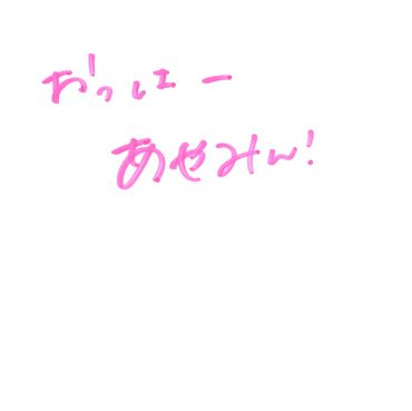Img_0019_r