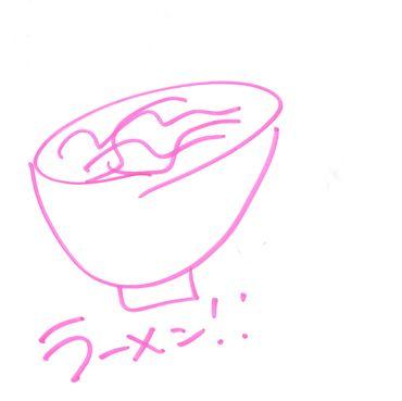 Img_0018_r