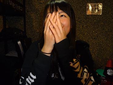 Dsc03646_r