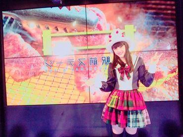 Nanako_r