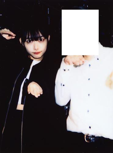 Img_0011_r