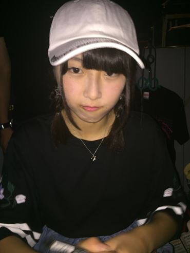 Img_0148_r