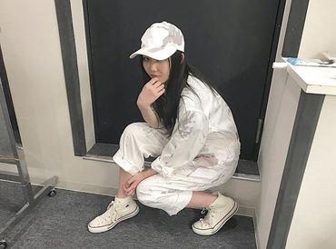 Dyuoxu0aeyscg_r